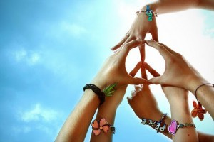 peace-and-love_143415376