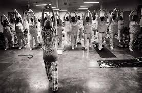 prisonyogaproject.org